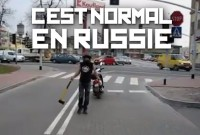 une-russie