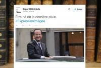 une_expressionimagee