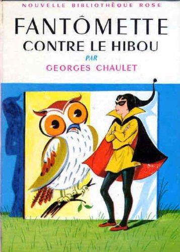 228209-0102-f-contre-le-hibou_1293633658
