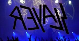 800px-Slayer_-_pentagram_-_live_2006