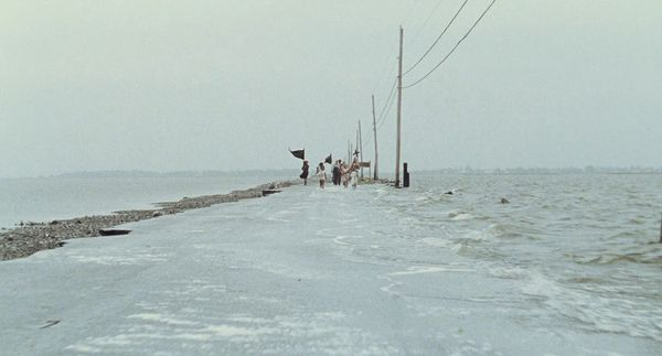 Beasts of the Southern Wild_resultat