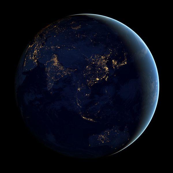 Black Marble - Asia and Australia_resultat