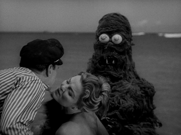Creature_from_the_Haunted_Sea