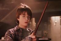 Harry_Potter_wand