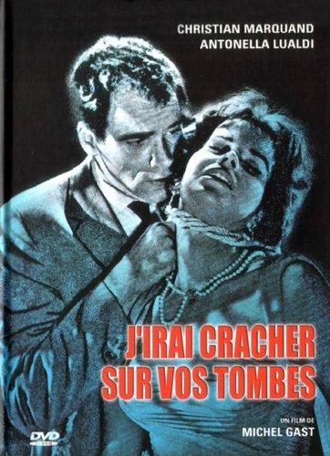 J_irai_cracher_sur_vos_tombes-16462227042009