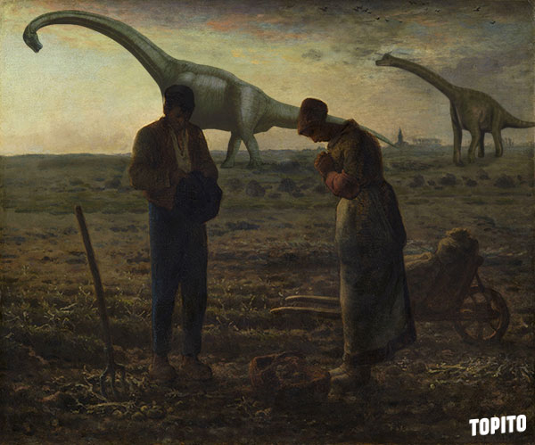 L'angelus-+-brachiosaures