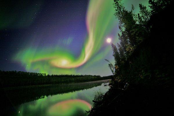 aurore boreale_resultat