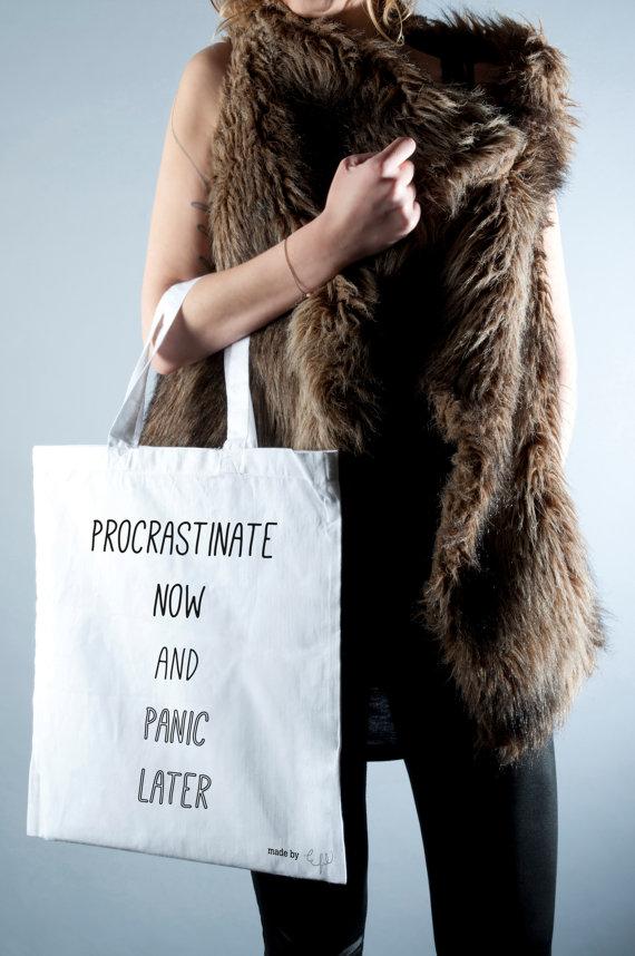 bag-proc