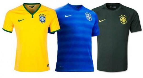 brasil_camisa_copa.jpg