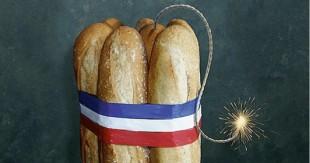 french-bashing