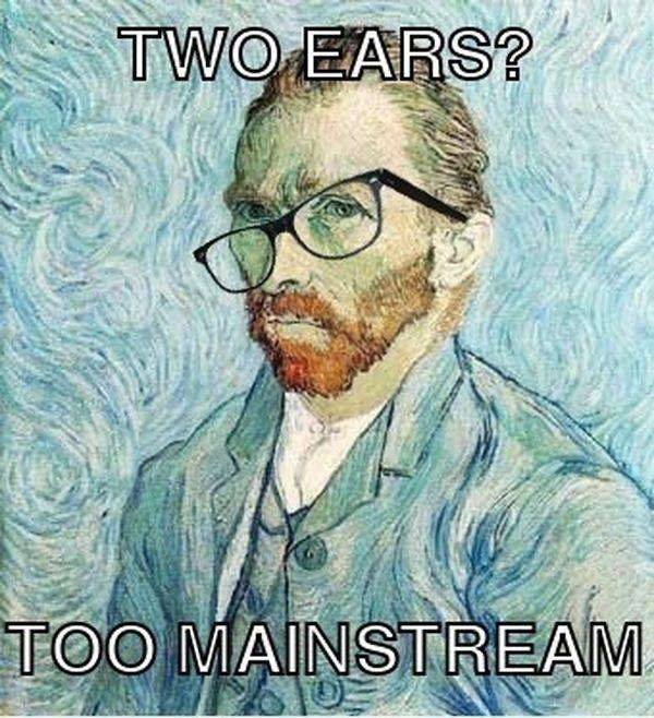 hipster_resultat