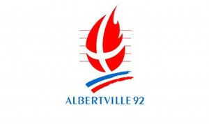 jo92-albertville