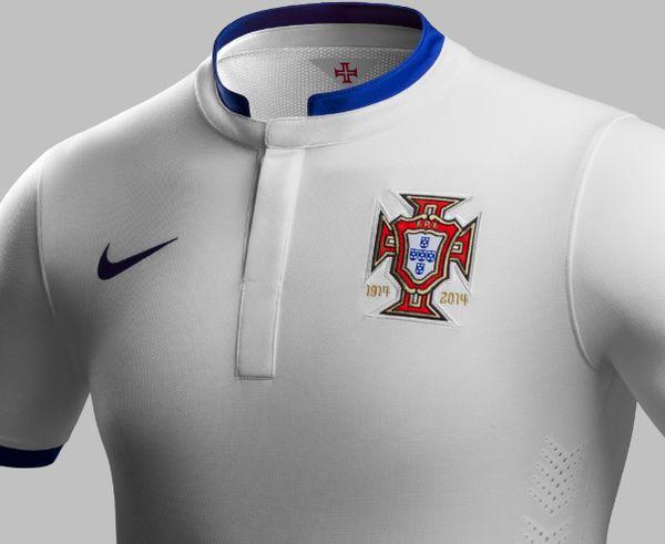 portugal_resultat
