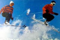 ski old(1)