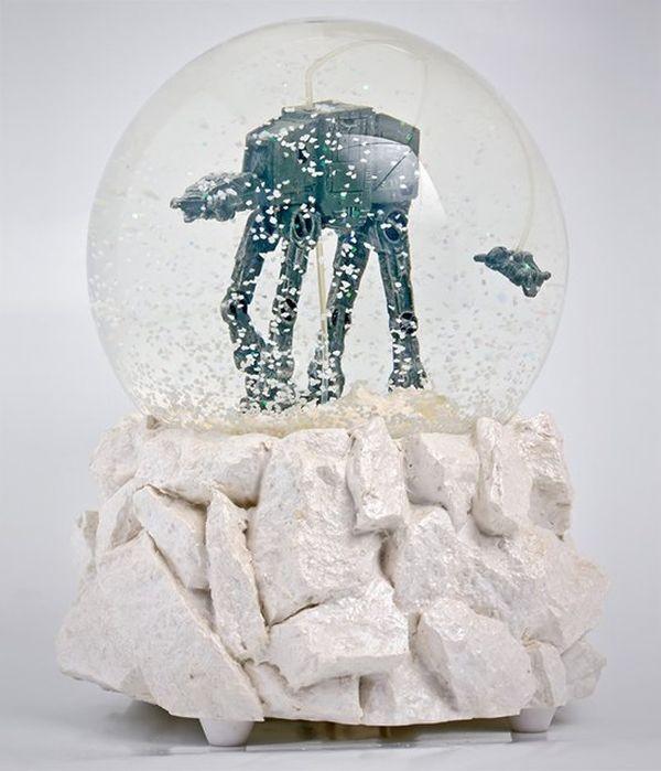 snowball_resultat