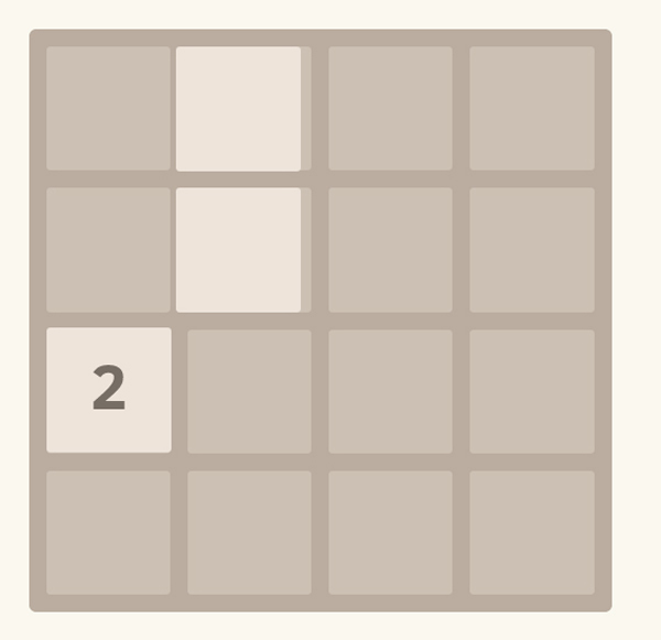 2048_flappy