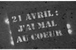 21avril