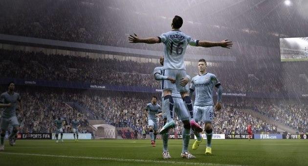 FIFA15-conseil-defense