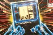 Game Boy couv