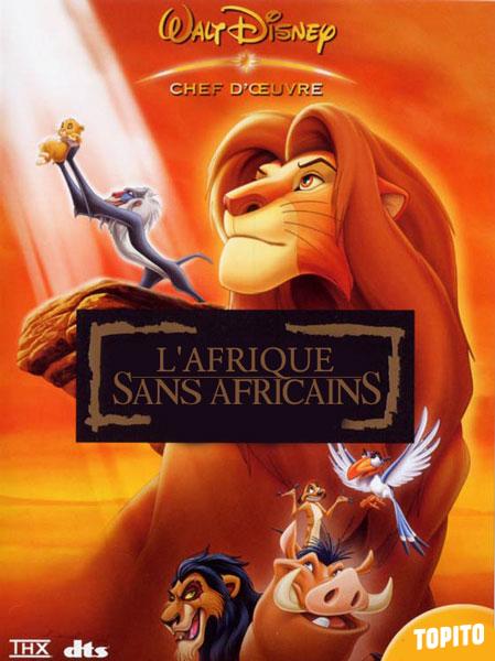 Le-Roi-Lion.jpg