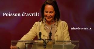 Ségolène_Royal_-_Cohen's_rallye,_Toulouse_town_election,_2008_-_2044