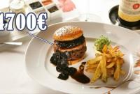 UNE_burger
