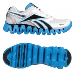 ZigTech-shoes