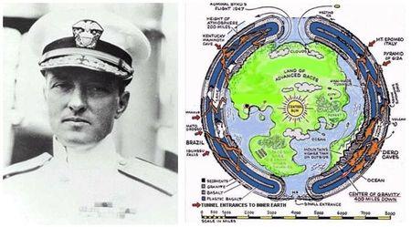 amiral-byrd