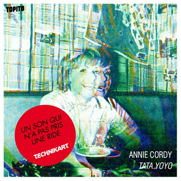 annie_cordy