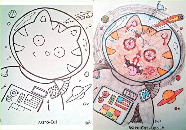 astro.zombie.cat_resultat