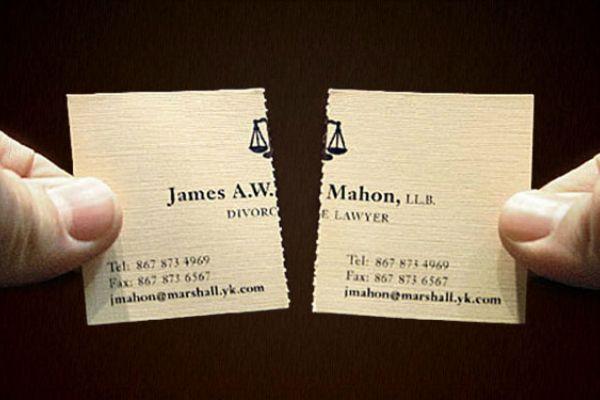 avocat.divorce_resultat