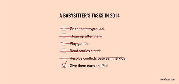 babysitter.tasks_resultat