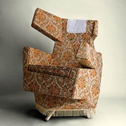 bad-chair