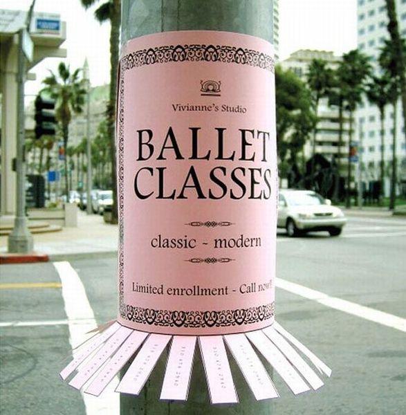 ballet.classes_resultat
