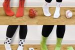 balls.socks