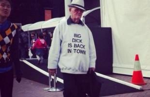 big.dick.is.back.intown.jpg