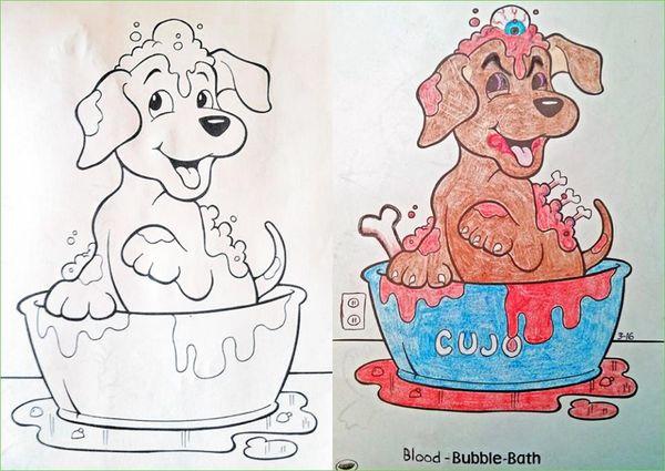 blood.bubble.bath_resultat