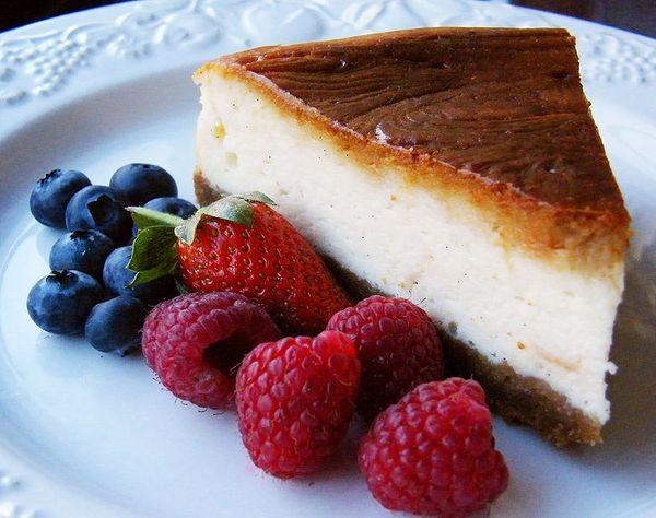cheesecake_resultat