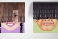 coiffeur.enfants