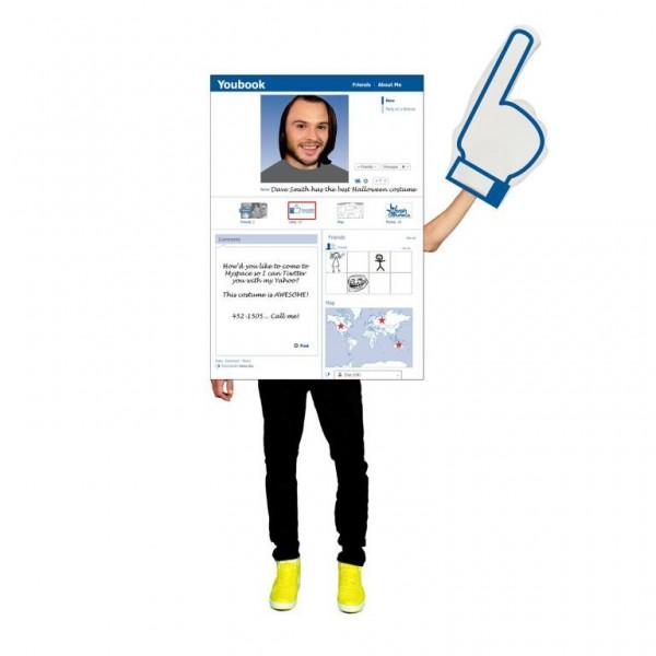 deguisement-profil-facebook.jpg