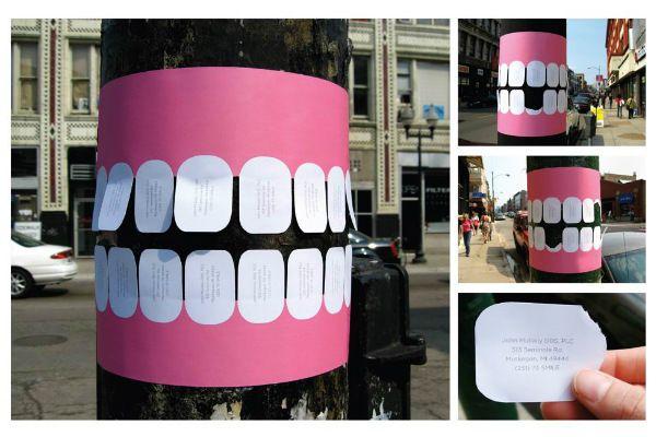 dentiste_resultat