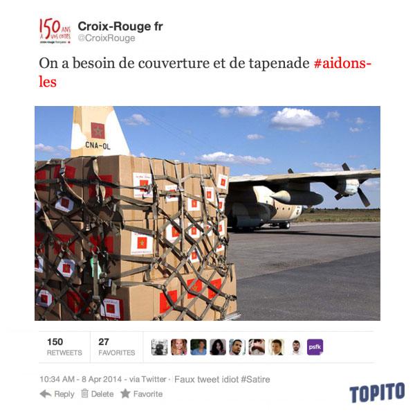 faux-tweets_croixrouge