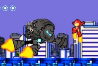 iron-man-8-bit