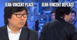 jeanvincentplace
