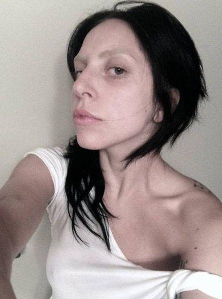 lady.gaga_resultat