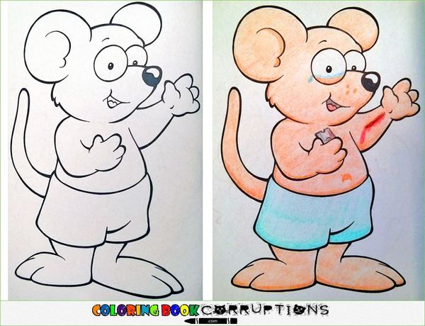 mouses.end_resultat