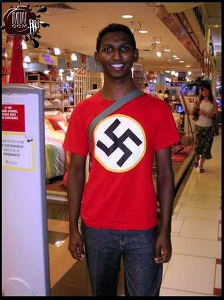 nazi_resultat