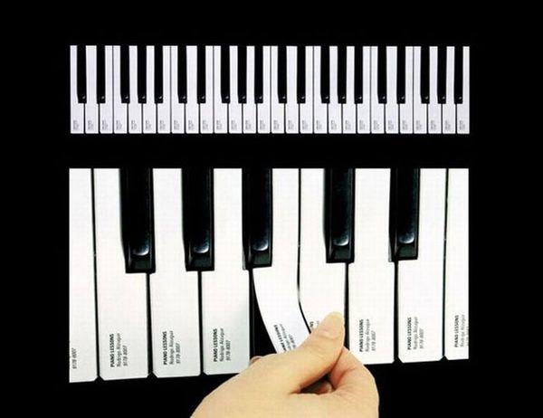 piano.annonce_resultat