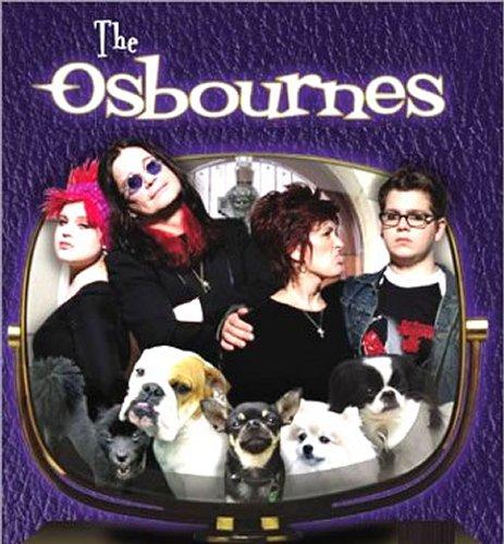 the osbornes
