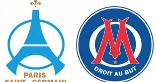 une-logos-inversés